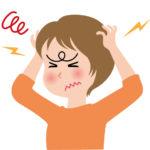 植物はストレスを感じると悲鳴を上げる!?